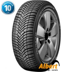 Opona BFGoodrich G-GRIP ALL SEASON 2 SUV 215/55R18 99V - bf_goodrich_g-grip_all_season2[1][1].jpg